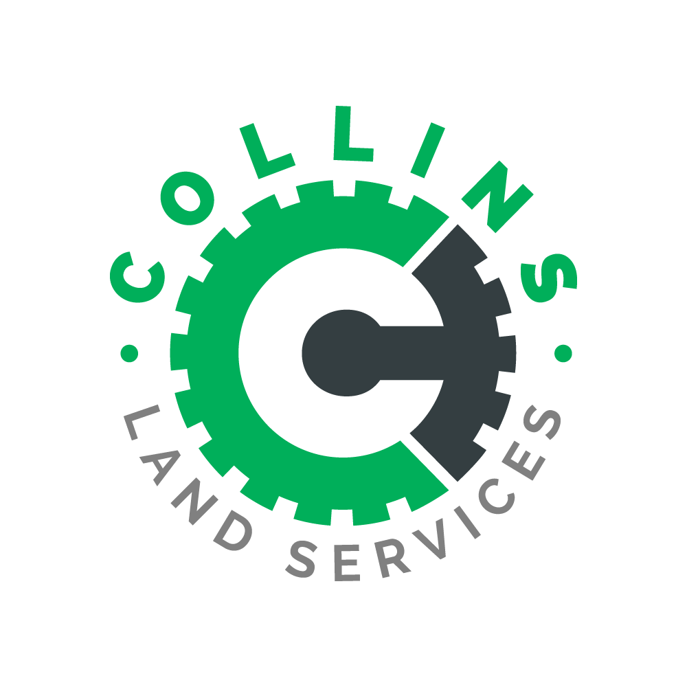 Collins Land Services LLC