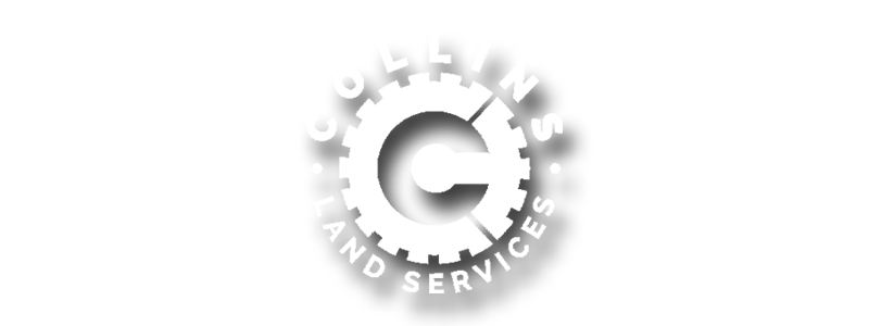 Collins Land Services, Inc.